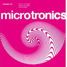 Microtronics