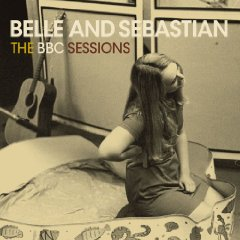 The BBC Sessions Disc 1
