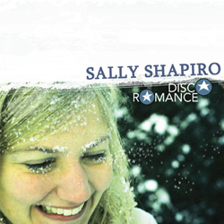 Disco Romanc (North American edition)