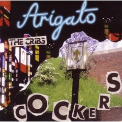 Arigato Cookers