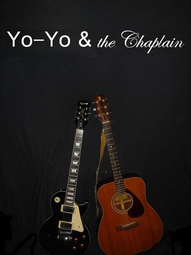 Yo-Yo & the Chaplain