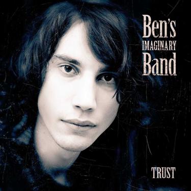 Ben's Imaginary Band
