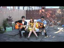 Each Breath by Jarrod Gorbel feat Jack and Rachel Antonoff